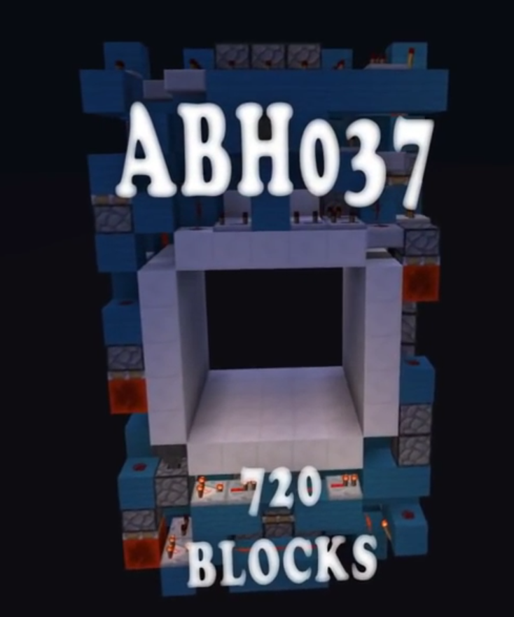 5x5-720